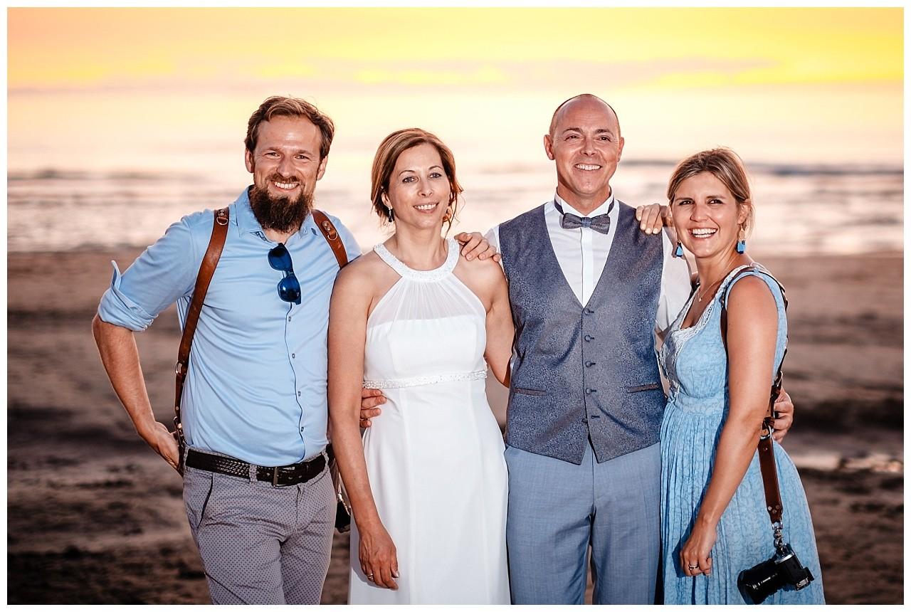 Hochzeit Tulum Noordwijk Heiraten Strand Holland Hochzeitsfotograf 77 - Hochzeit in Holland am Strand
