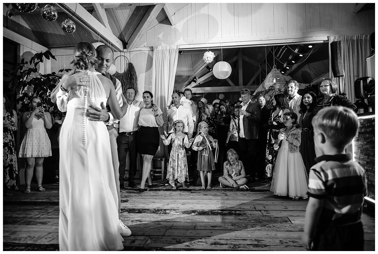 Hochzeit Tulum Noordwijk Heiraten Strand Holland Hochzeitsfotograf 81 - Hochzeit in Holland am Strand
