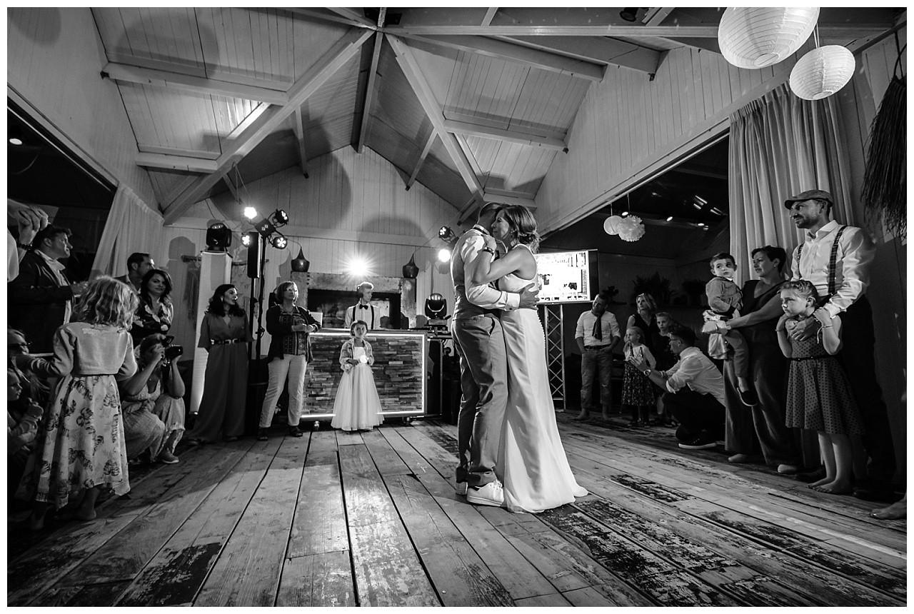 Hochzeit Tulum Noordwijk Heiraten Strand Holland Hochzeitsfotograf 82 - Hochzeit in Holland am Strand