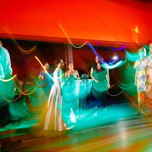 Hochzeit Zeche Zollverein Erich Brost Pavillon Heiraten Location Hochzeitslocation NRW Fotograf 16 600x600 - Erich Brost Pavillon Zeche Zollverein Essen - Hochzeitslocation NRW
