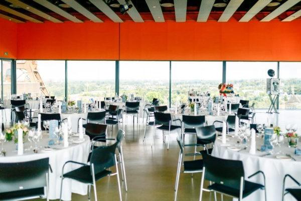 Hochzeit Zeche Zollverein Erich Brost Pavillon Heiraten Location Hochzeitslocation NRW Fotograf 2 600x400 - Hochzeitsfotograf Bottrop