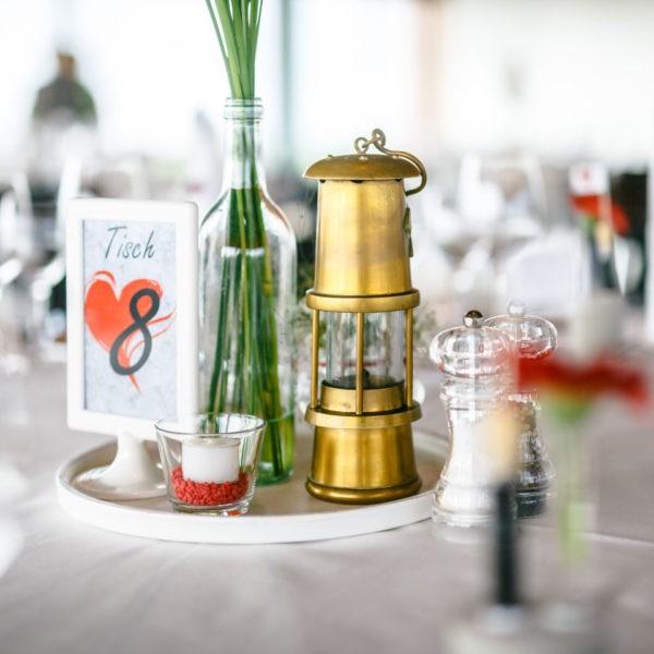 Hochzeit Zeche Zollverein Erich Brost Pavillon Heiraten Location Hochzeitslocation NRW Fotograf 23 600x600 - Erich Brost Pavillon Zeche Zollverein Essen - Hochzeitslocation NRW