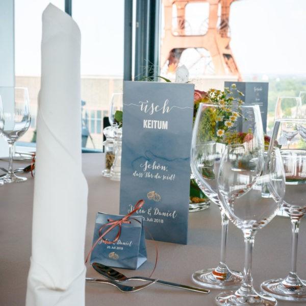 Hochzeit Zeche Zollverein Erich Brost Pavillon Heiraten Location Hochzeitslocation NRW Fotograf 3 600x600 - Erich Brost Pavillon Zeche Zollverein Essen - Hochzeitslocation NRW
