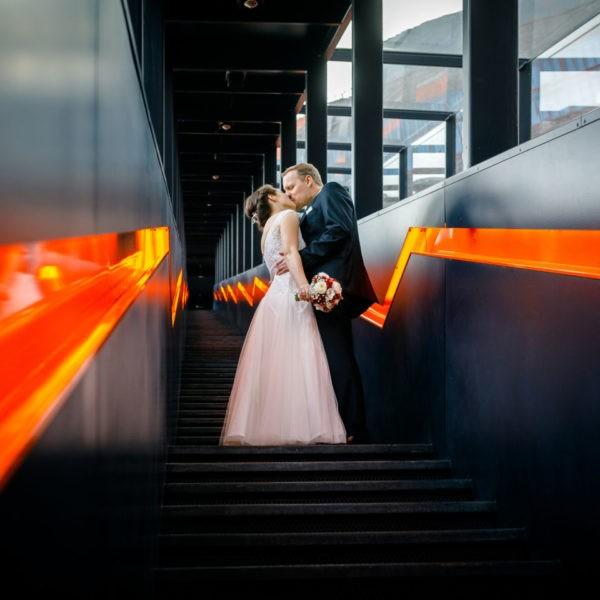 Hochzeit Zeche Zollverein Erich Brost Pavillon Heiraten Location Hochzeitslocation NRW Fotograf 34 600x600 - Erich Brost Pavillon Zeche Zollverein Essen - Hochzeitslocation NRW