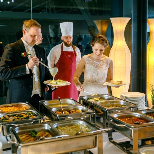 Hochzeit Zeche Zollverein Erich Brost Pavillon Heiraten Location Hochzeitslocation NRW Fotograf 35 600x600 - Erich Brost Pavillon Zeche Zollverein Essen - Hochzeitslocation NRW