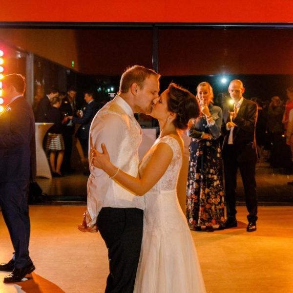 Hochzeit Zeche Zollverein Erich Brost Pavillon Heiraten Location Hochzeitslocation NRW Fotograf 42 600x600 - Erich Brost Pavillon Zeche Zollverein Essen - Hochzeitslocation NRW