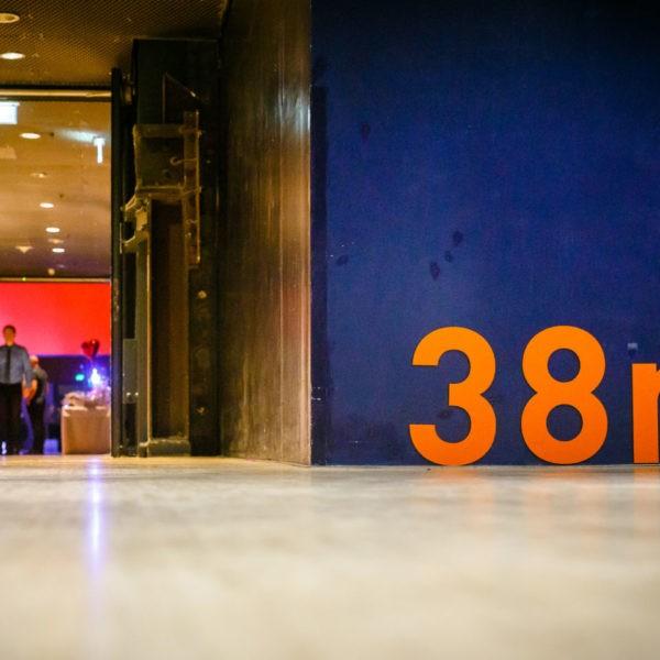 Hochzeit Zeche Zollverein Erich Brost Pavillon Heiraten Location Hochzeitslocation NRW Fotograf 45 600x600 - Erich Brost Pavillon Zeche Zollverein Essen - Hochzeitslocation NRW