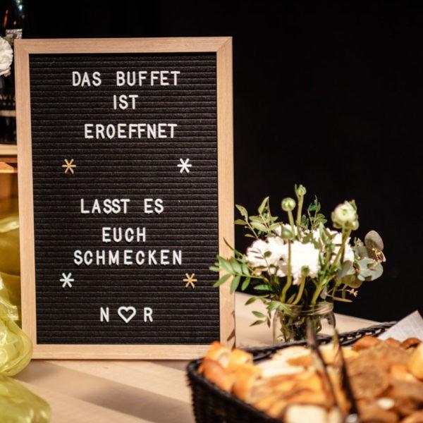 Hochzeit alte Schlossfabrik Solingen Heiraten Location Hochzeitslocation NRW Fotograf 6 600x600 - Alte Schlossfabrik in Solingen - Hochzeitslocation NRW