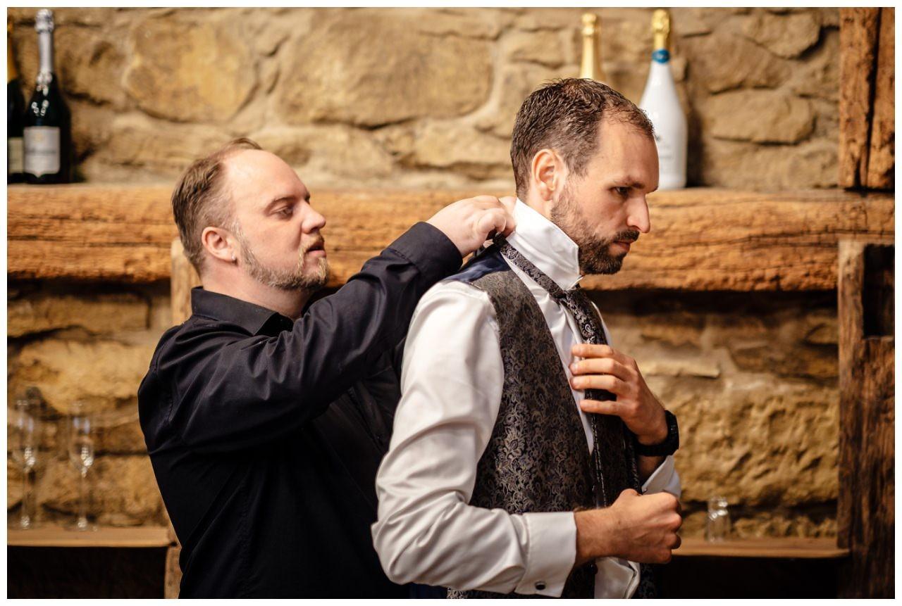 Hochzeit Eventmuehle Kraichgau heiraten Hochzeitsfotograf bayern 15 - Hochzeit in der Eventmühle Kraichgau