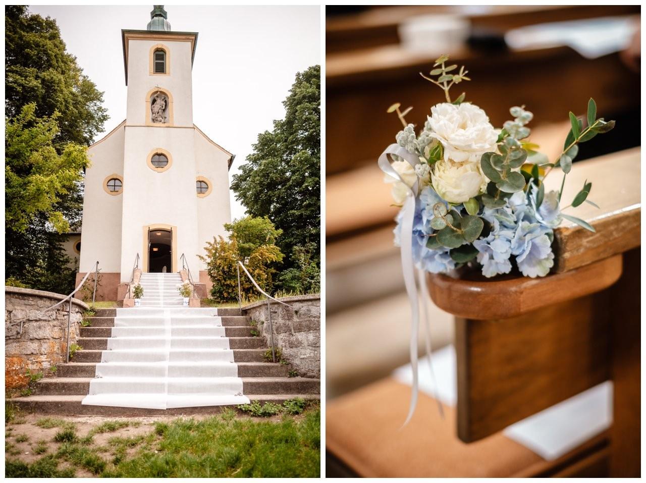 Hochzeit Eventmuehle Kraichgau heiraten Hochzeitsfotograf bayern 17 - Hochzeit in der Eventmühle Kraichgau