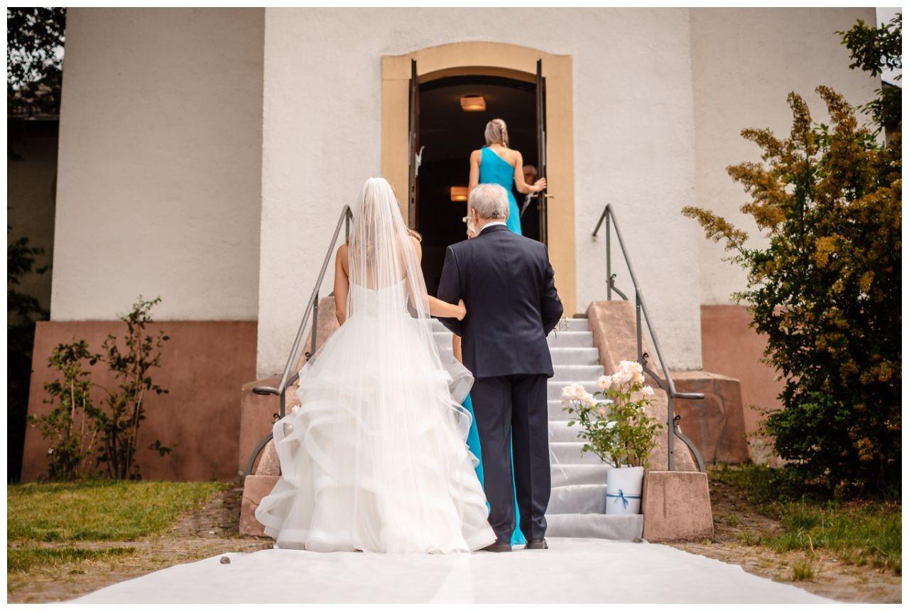 Hochzeit Eventmuehle Kraichgau heiraten Hochzeitsfotograf bayern 20 - Hochzeit in der Eventmühle Kraichgau