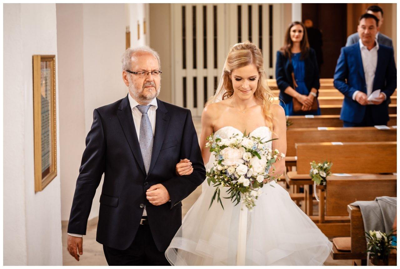 Hochzeit Eventmuehle Kraichgau heiraten Hochzeitsfotograf bayern 21 - Hochzeit in der Eventmühle Kraichgau