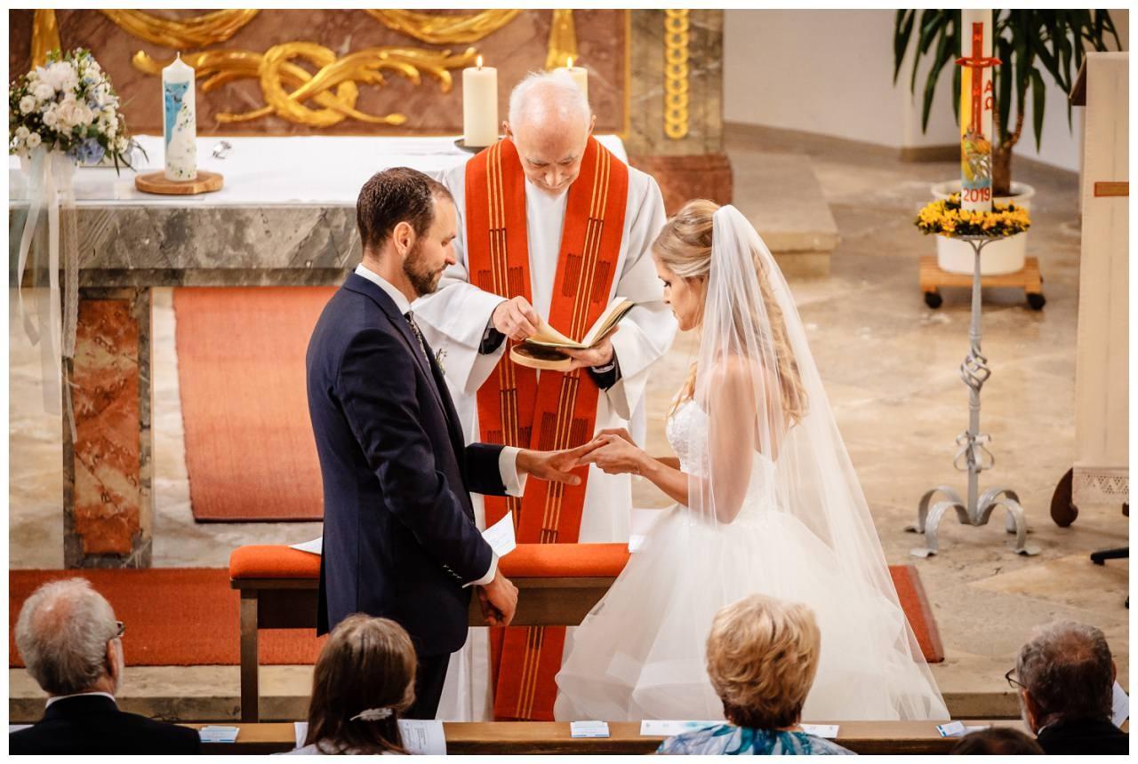 Hochzeit Eventmuehle Kraichgau heiraten Hochzeitsfotograf bayern 23 - Hochzeit in der Eventmühle Kraichgau