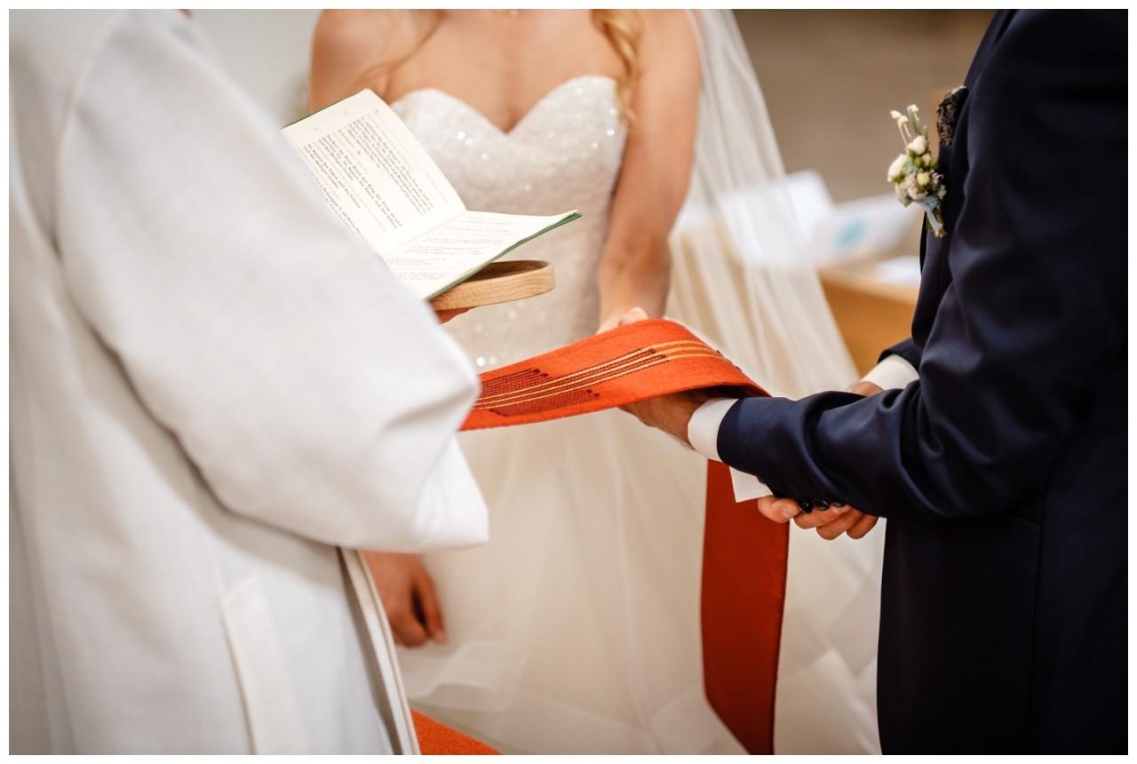 Hochzeit Eventmuehle Kraichgau heiraten Hochzeitsfotograf bayern 24 - Hochzeit in der Eventmühle Kraichgau