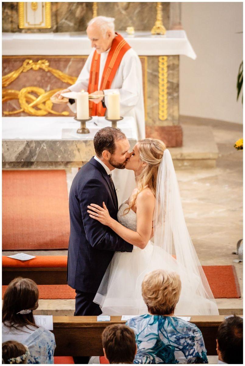 Hochzeit Eventmuehle Kraichgau heiraten Hochzeitsfotograf bayern 25 - Hochzeit in der Eventmühle Kraichgau