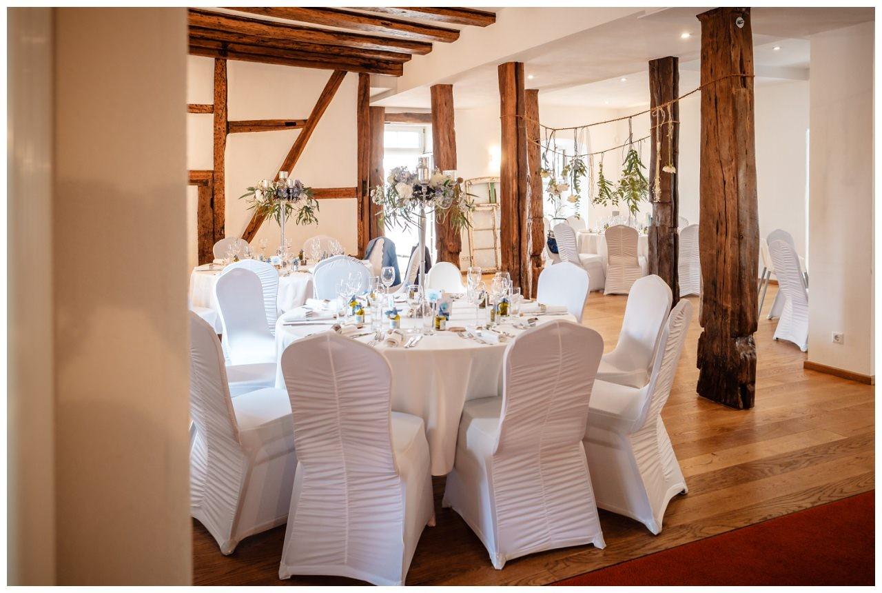 Hochzeit Eventmuehle Kraichgau heiraten Hochzeitsfotograf bayern 40 - Hochzeit in der Eventmühle Kraichgau