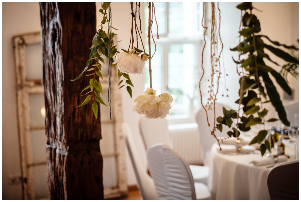 Hochzeit Eventmuehle Kraichgau heiraten Hochzeitsfotograf bayern 41 - Hochzeit in der Eventmühle Kraichgau