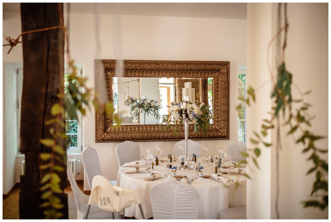 Hochzeit Eventmuehle Kraichgau heiraten Hochzeitsfotograf bayern 45 - Hochzeit in der Eventmühle Kraichgau