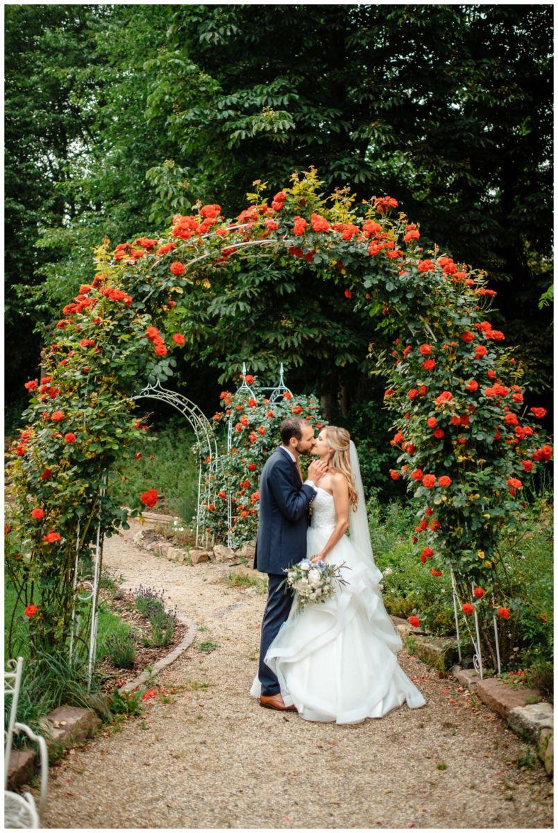 Hochzeit Eventmuehle Kraichgau heiraten Hochzeitsfotograf bayern 54 - Hochzeit in der Eventmühle Kraichgau