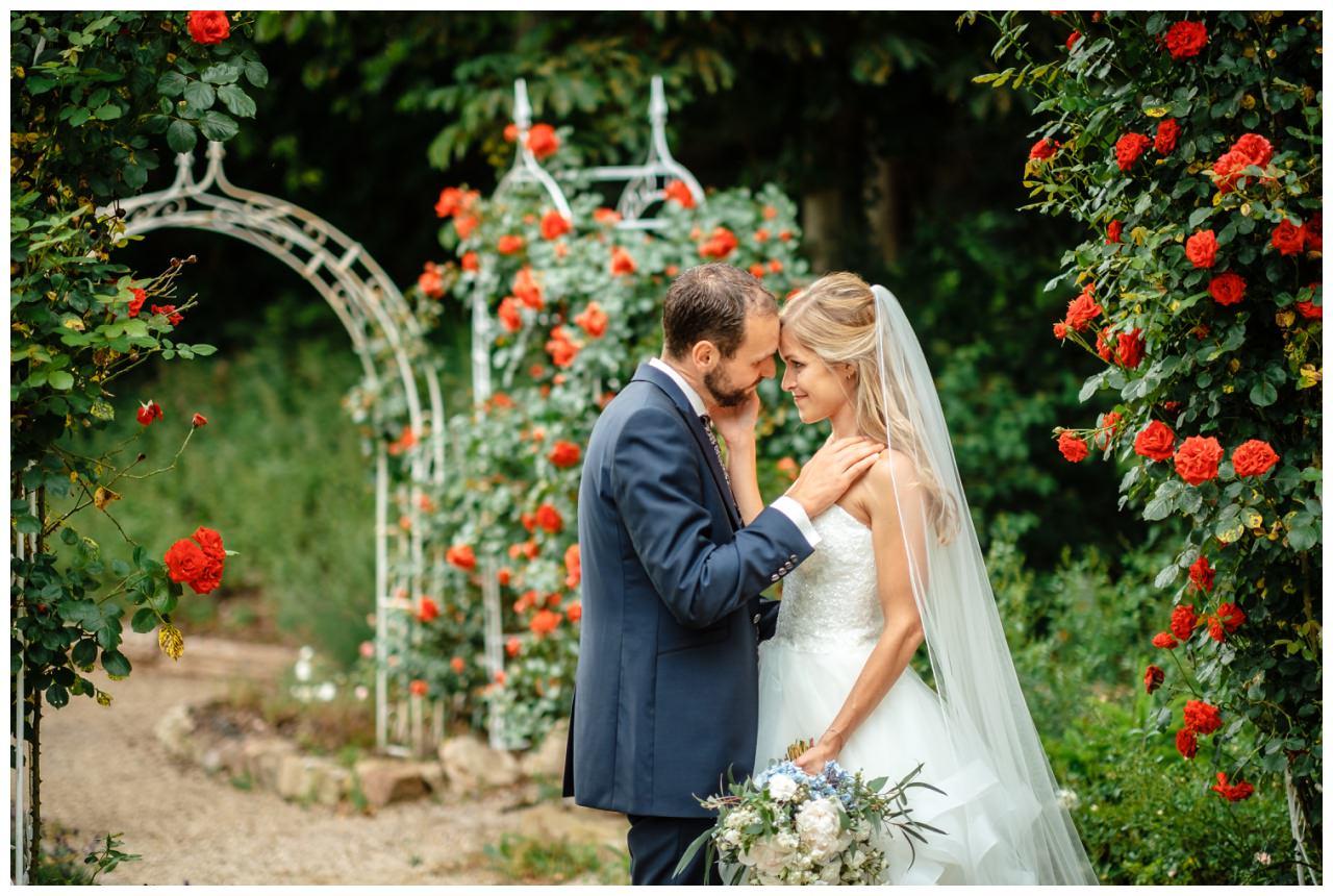Hochzeit Eventmuehle Kraichgau heiraten Hochzeitsfotograf bayern 55 - Hochzeit in der Eventmühle Kraichgau
