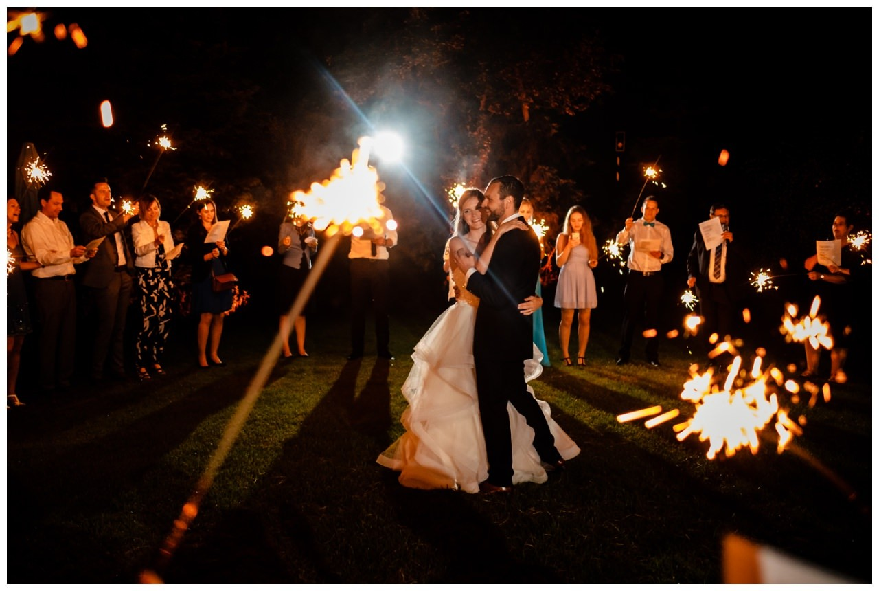 Hochzeit Eventmuehle Kraichgau heiraten Hochzeitsfotograf bayern 59 - Hochzeit in der Eventmühle Kraichgau