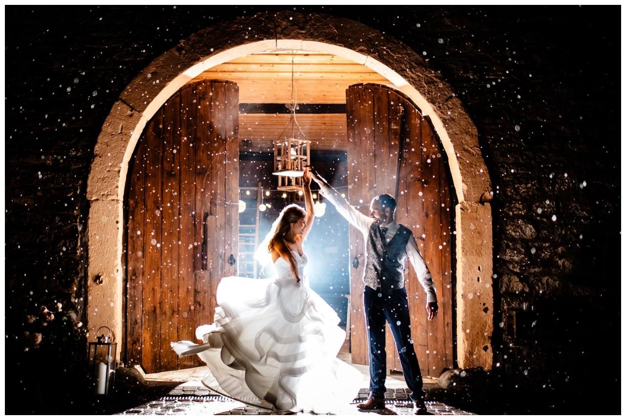 Hochzeit Eventmuehle Kraichgau heiraten Hochzeitsfotograf bayern 66 - Hochzeit in der Eventmühle Kraichgau
