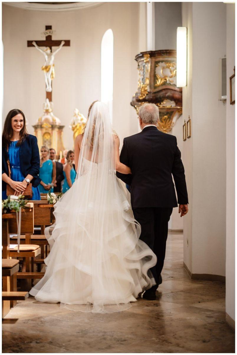 Hochzeit Eventmuehle Kraichgau heiraten Hochzeitsfotograf bayern 7 - Hochzeit in der Eventmühle Kraichgau