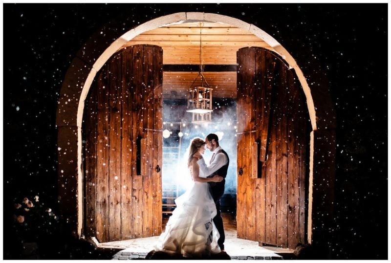 Hochzeit Eventmuehle Kraichgau heiraten Hochzeitsfotograf bayern 70 800x538 - Unser Hochzeitsblog
