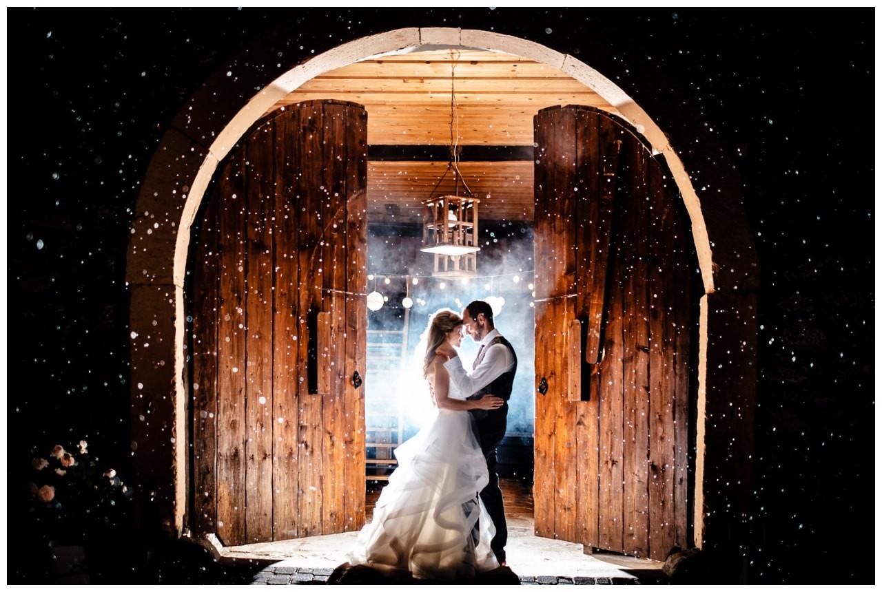 Hochzeit Eventmuehle Kraichgau heiraten Hochzeitsfotograf bayern 70 - Hochzeit in der Eventmühle Kraichgau
