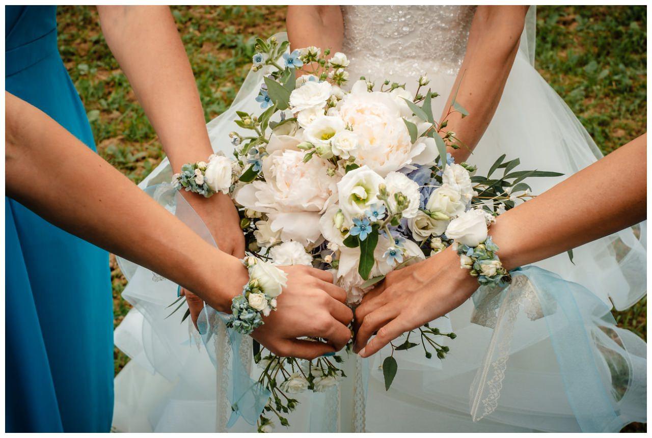 Hochzeit Eventmuehle Kraichgau heiraten Hochzeitsfotograf bayern 72 - Hochzeit in der Eventmühle Kraichgau