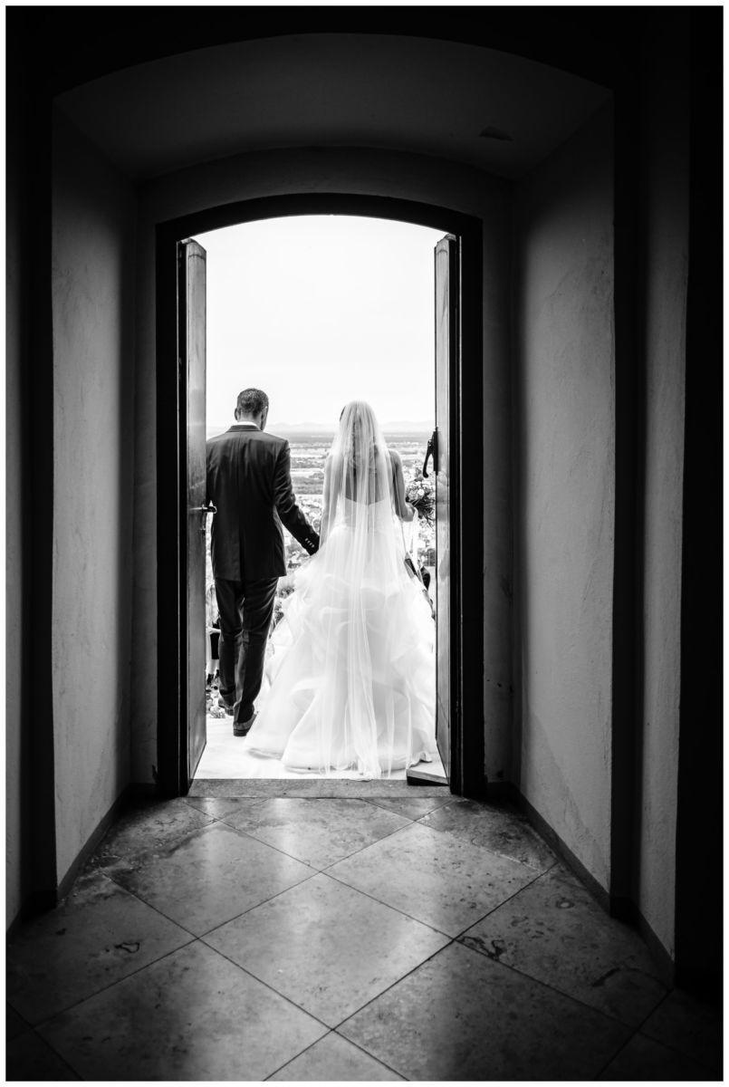 Hochzeit Eventmuehle Kraichgau heiraten Hochzeitsfotograf bayern 8 - Hochzeit in der Eventmühle Kraichgau