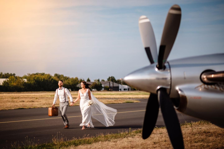 Tine Tobi  Wings of Love 0019 - Planung einer Hochzeit im Ausland