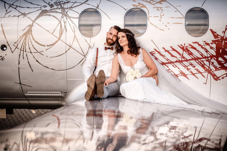 Tine Tobi  Wings of Love 0029 - Planung einer Hochzeit im Ausland