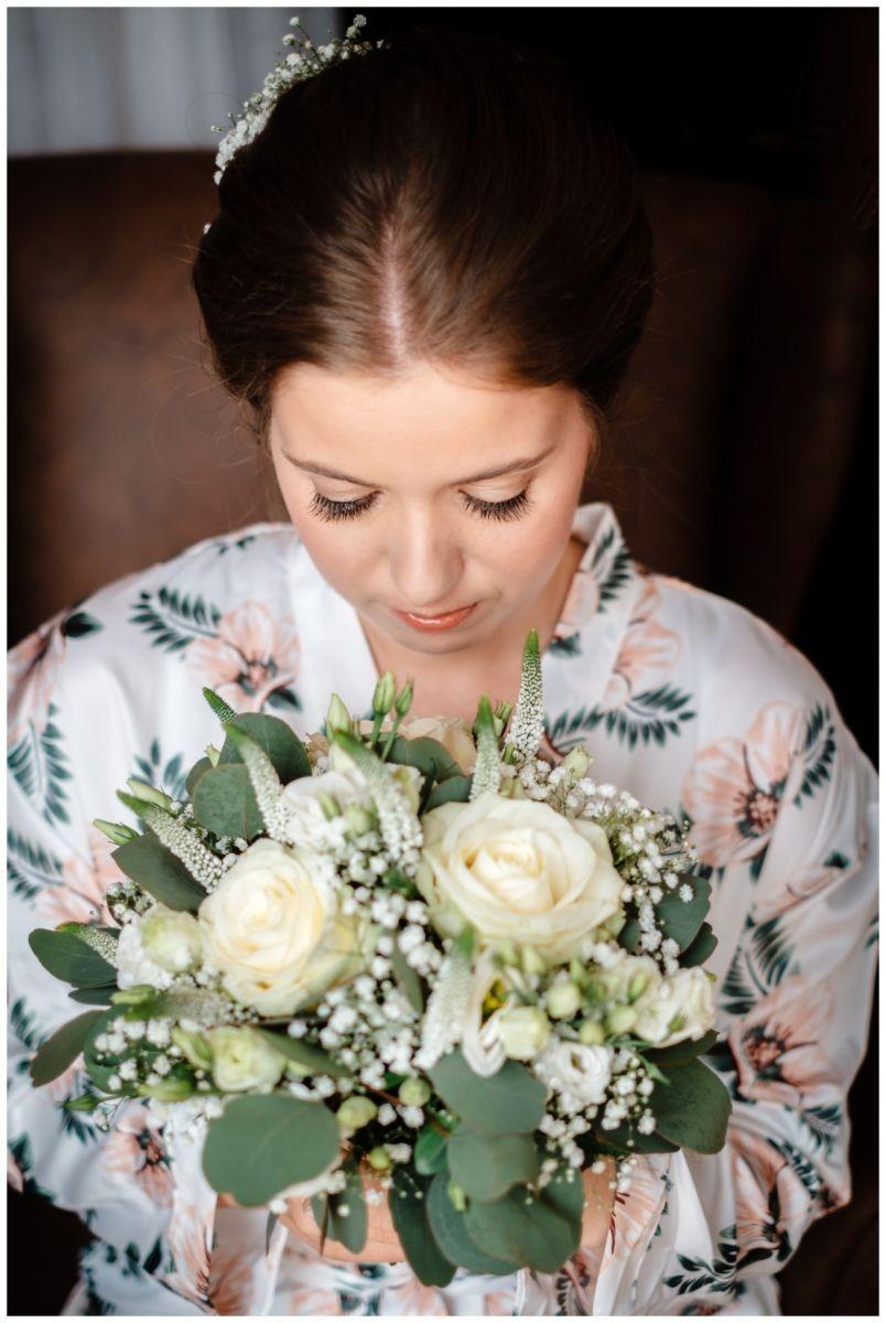 hochzeit koenigswinter drachenfels drachenburg heiraten hochzeitsfotograf leverkusen 11 - Hochzeit auf dem Drachenfels in Königswinter