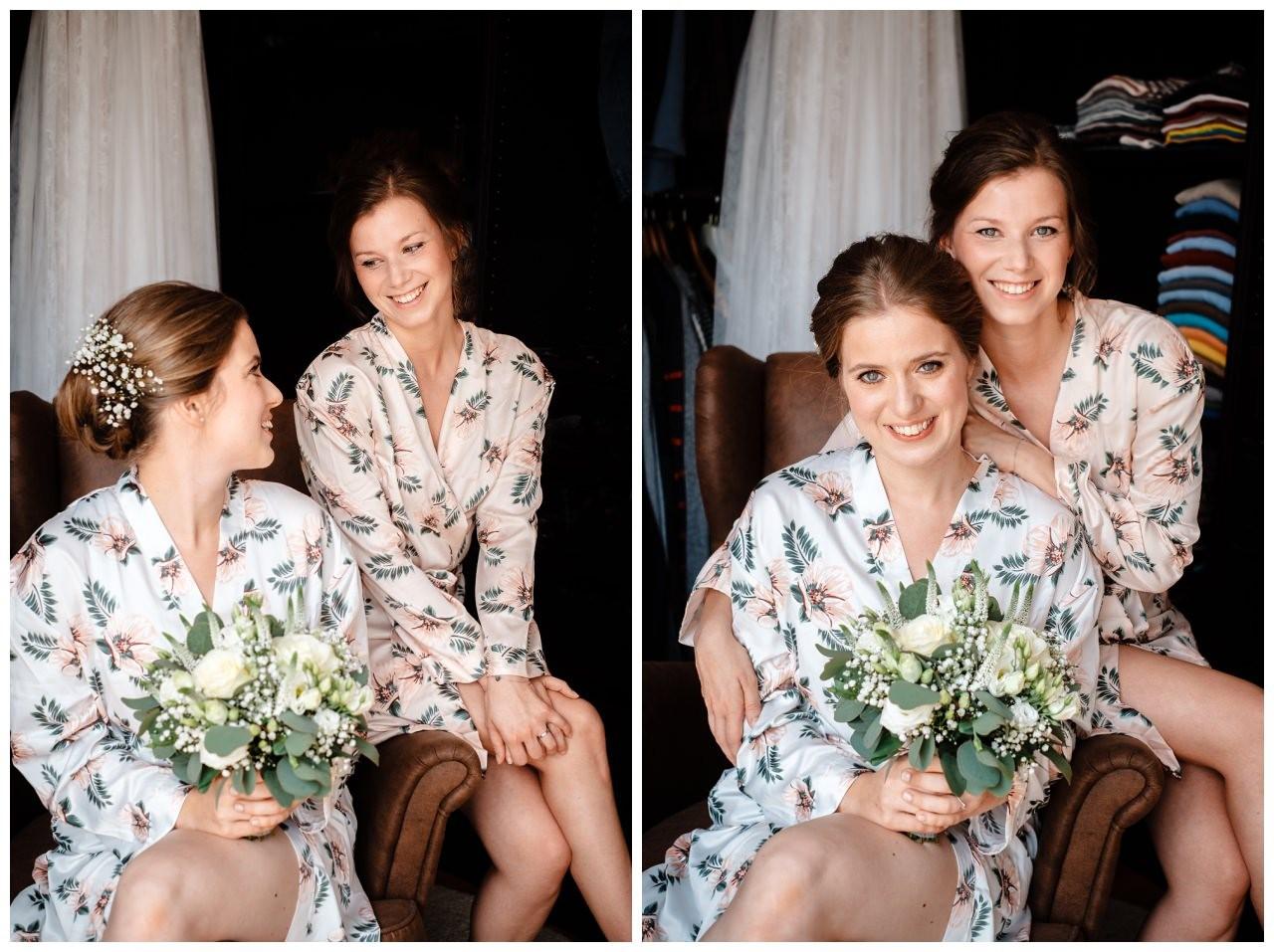 hochzeit koenigswinter drachenfels drachenburg heiraten hochzeitsfotograf leverkusen 12 - Hochzeit auf dem Drachenfels in Königswinter