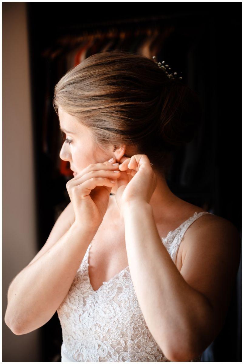 hochzeit koenigswinter drachenfels drachenburg heiraten hochzeitsfotograf leverkusen 16 - Hochzeit auf dem Drachenfels in Königswinter