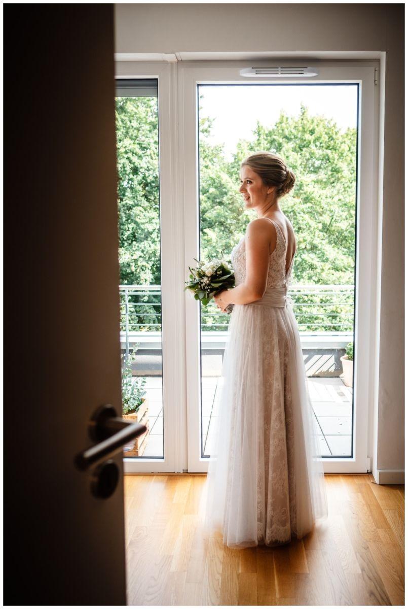 hochzeit koenigswinter drachenfels drachenburg heiraten hochzeitsfotograf leverkusen 19 - Hochzeit auf dem Drachenfels in Königswinter