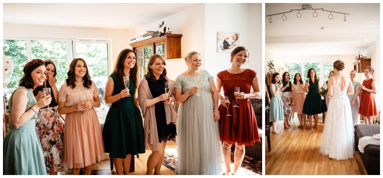 hochzeit koenigswinter drachenfels drachenburg heiraten hochzeitsfotograf leverkusen 20 - Hochzeit auf dem Drachenfels in Königswinter