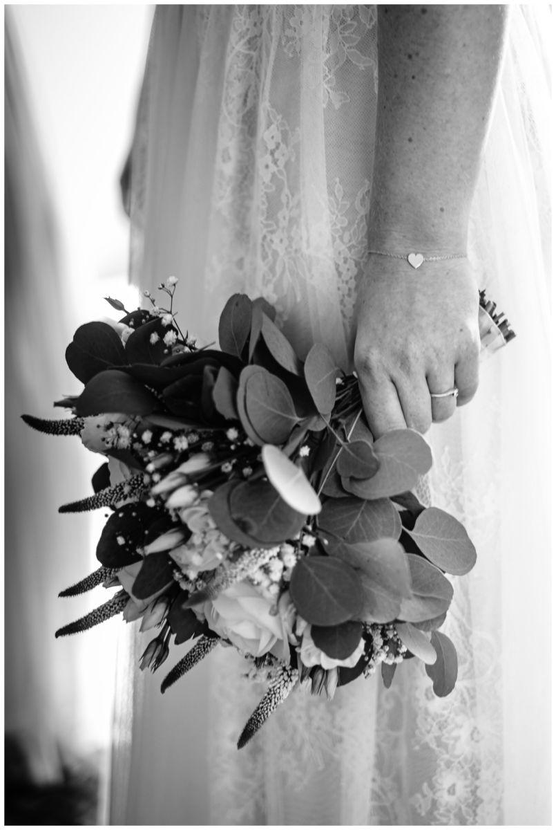hochzeit koenigswinter drachenfels drachenburg heiraten hochzeitsfotograf leverkusen 22 - Hochzeit auf dem Drachenfels in Königswinter