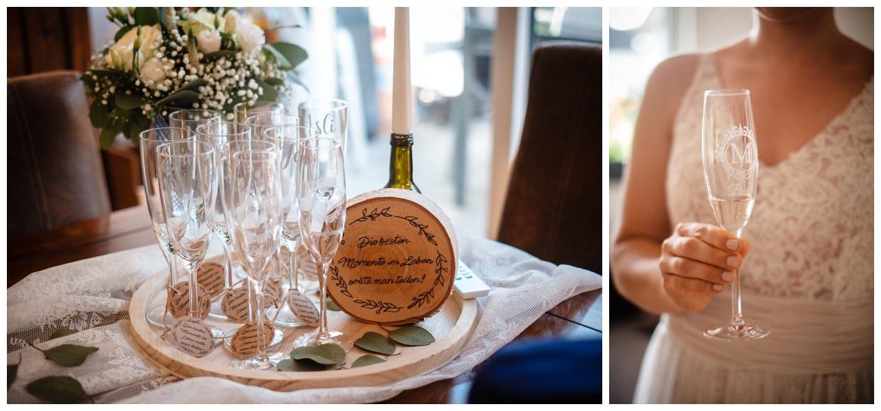 hochzeit koenigswinter drachenfels drachenburg heiraten hochzeitsfotograf leverkusen 23 - Hochzeit auf dem Drachenfels in Königswinter