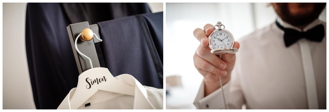 hochzeit koenigswinter drachenfels drachenburg heiraten hochzeitsfotograf leverkusen 25 - Hochzeit auf dem Drachenfels in Königswinter