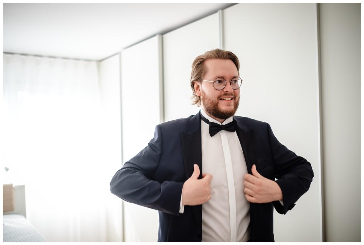 hochzeit koenigswinter drachenfels drachenburg heiraten hochzeitsfotograf leverkusen 29 - Hochzeit auf dem Drachenfels in Königswinter