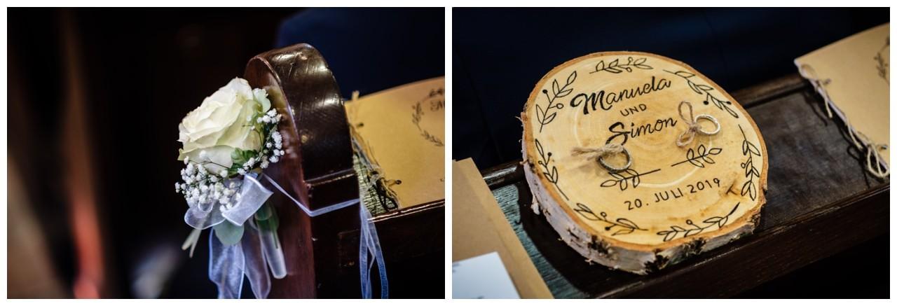 hochzeit koenigswinter drachenfels drachenburg heiraten hochzeitsfotograf leverkusen 31 - Hochzeit auf dem Drachenfels in Königswinter