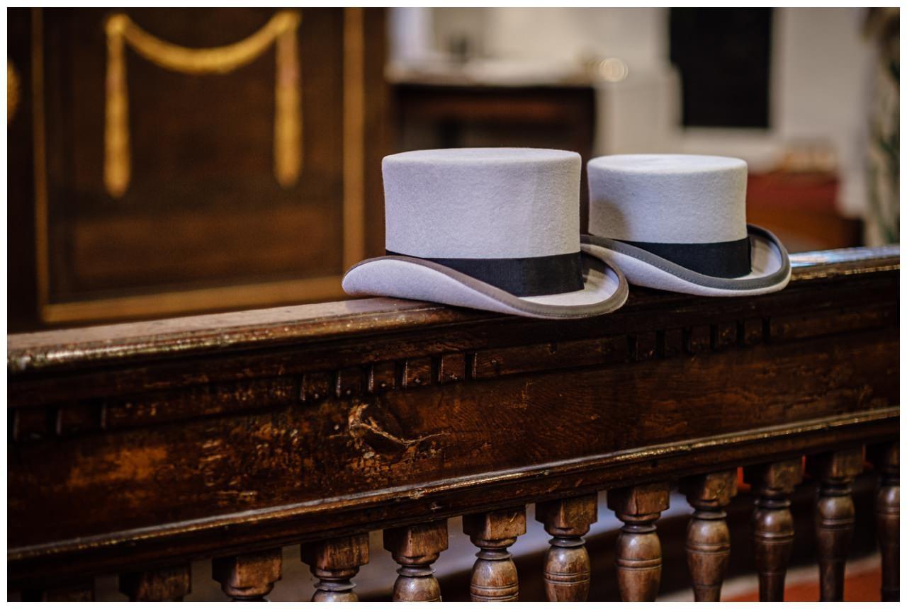 hochzeit koenigswinter drachenfels drachenburg heiraten hochzeitsfotograf leverkusen 32 - Hochzeit auf dem Drachenfels in Königswinter
