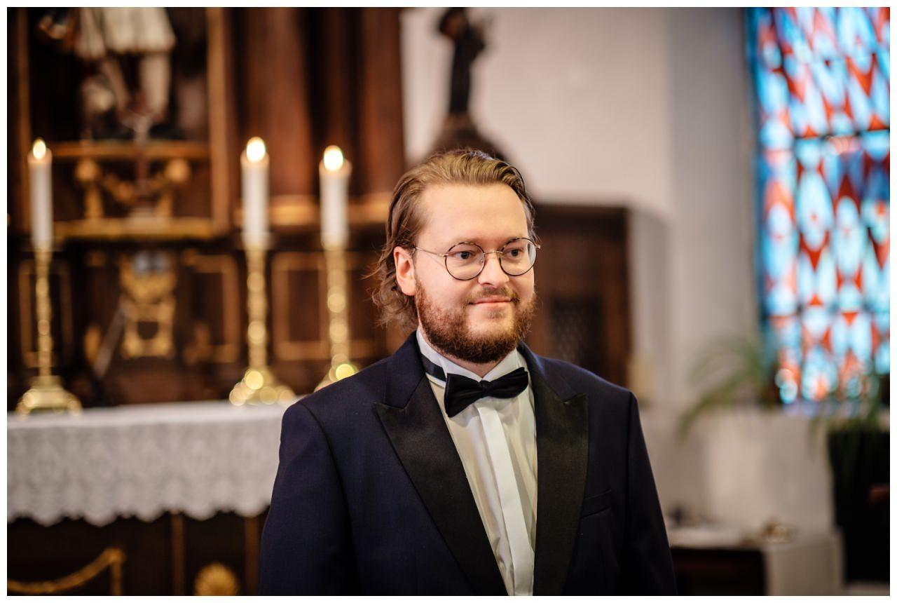 hochzeit koenigswinter drachenfels drachenburg heiraten hochzeitsfotograf leverkusen 33 - Hochzeit auf dem Drachenfels in Königswinter