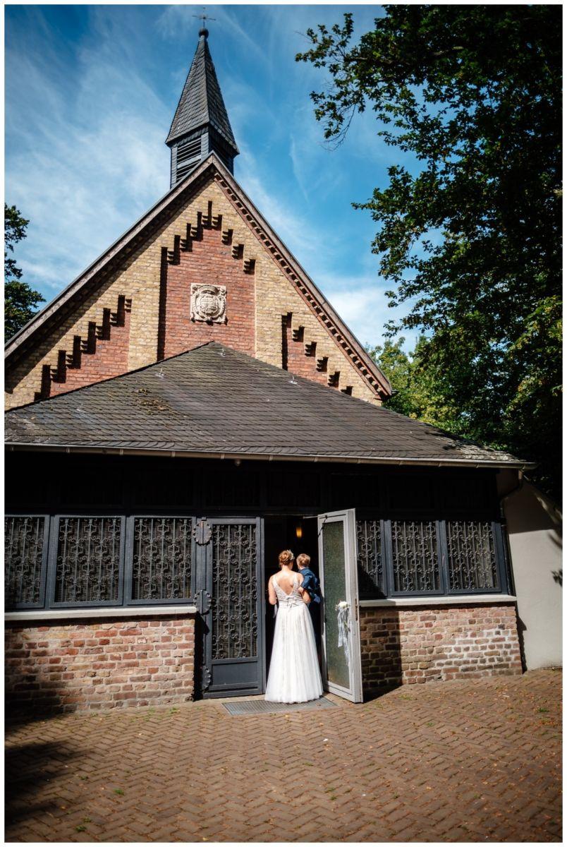 hochzeit koenigswinter drachenfels drachenburg heiraten hochzeitsfotograf leverkusen 34 - Hochzeit auf dem Drachenfels in Königswinter