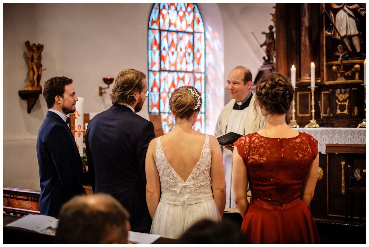 hochzeit koenigswinter drachenfels drachenburg heiraten hochzeitsfotograf leverkusen 35 - Hochzeit auf dem Drachenfels in Königswinter