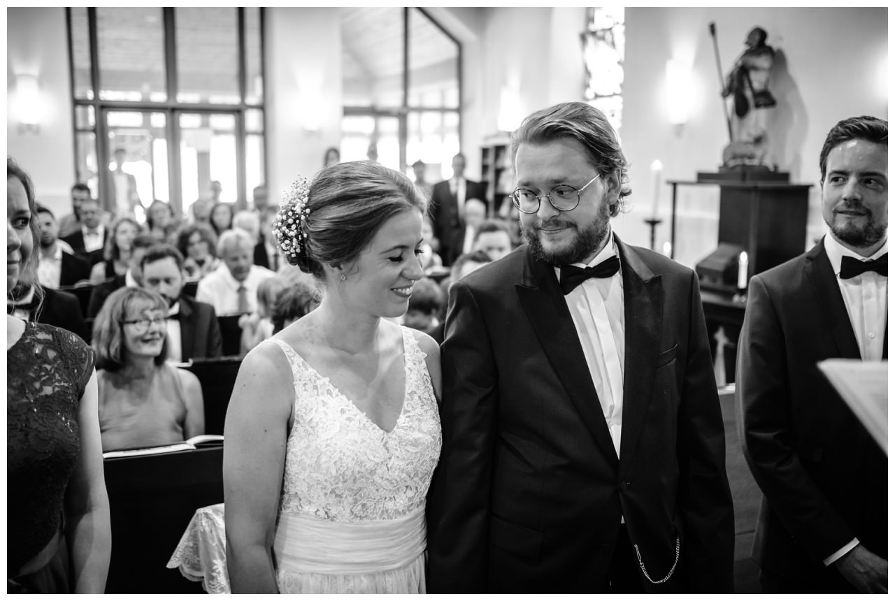 hochzeit koenigswinter drachenfels drachenburg heiraten hochzeitsfotograf leverkusen 36 - Hochzeit auf dem Drachenfels in Königswinter