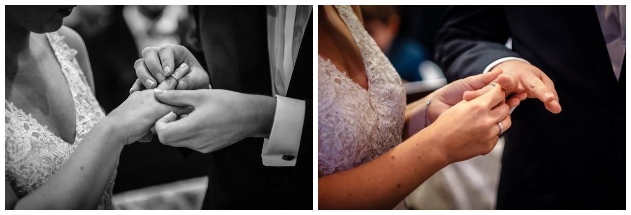 hochzeit koenigswinter drachenfels drachenburg heiraten hochzeitsfotograf leverkusen 37 - Hochzeit auf dem Drachenfels in Königswinter