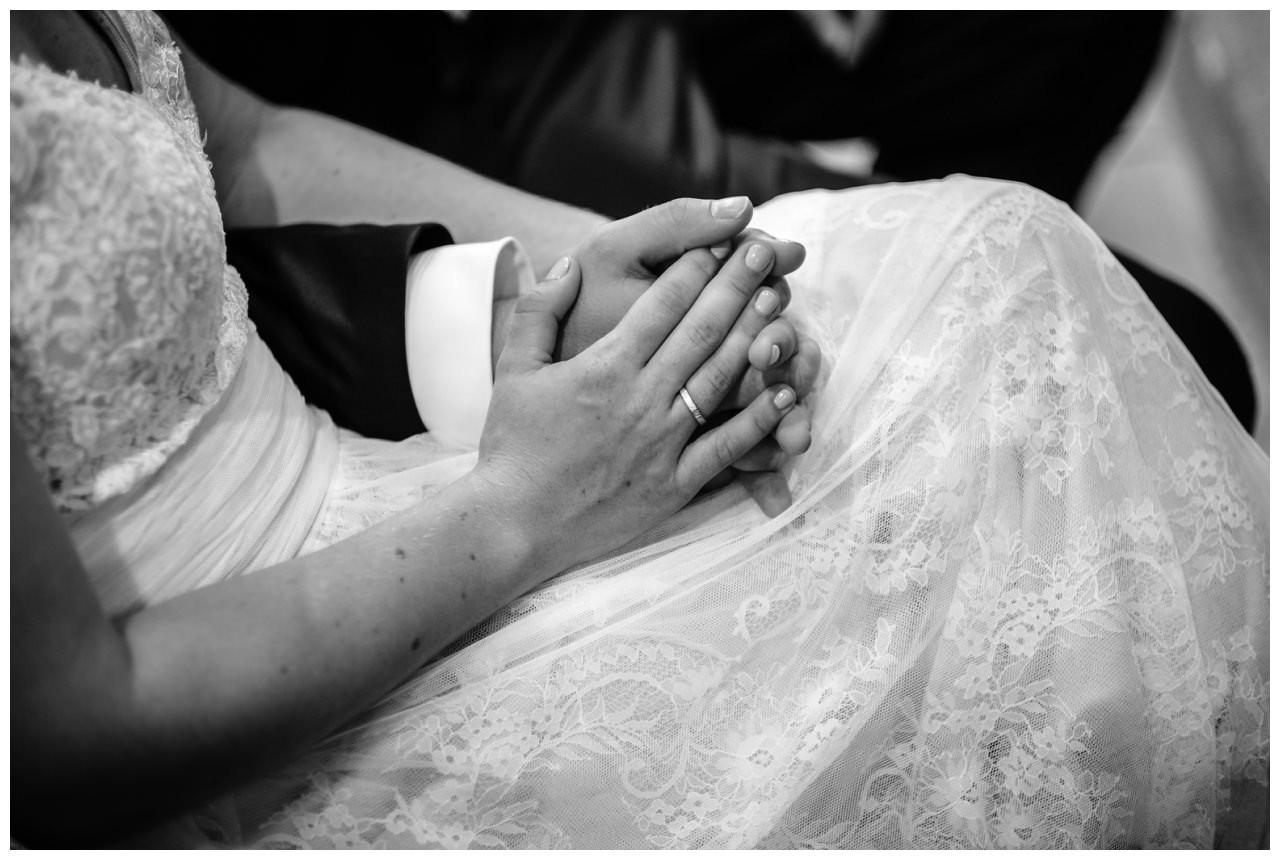 hochzeit koenigswinter drachenfels drachenburg heiraten hochzeitsfotograf leverkusen 38 - Hochzeit auf dem Drachenfels in Königswinter